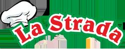 Pizzeria La Strada